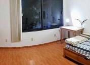 habitacion amueblada en renta cinvestad esim 18 m² m2