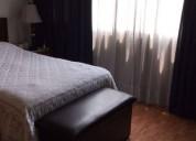 Mini departamento amueblado 45 m² m2