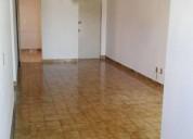 Excelente departamentos jardines de atizapan 2 dormitorios 60 m² m2