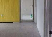 Departamento centrico coatzacoalcos 2 dormitorios