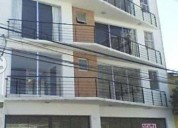 Departamento en renta cerca de mundo e 2 dormitorios 93 m² m2