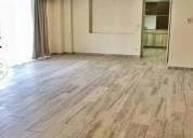 Avenida paseo de la palma edificio oyamel in 3 dormitorios 200 m² m2