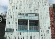 2 dormitorios 65 m² m2, contactarse.