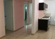Amplio departamento 2 dormitorios 110 m² m2
