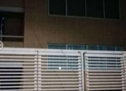Excelente departamento zona 18 2 dormitorios 90 m² m2