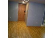 2 recamaras 2 dormitorios 85 m² m2