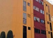 Departamento en renta col lomas estrella 2 dormitorios 58 m² m2