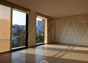 Solo 6 departamentos 3 dormitorios 121 m² m2