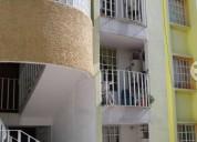 Departamento tranquilo 2 dormitorios 63 m² m2, contactarse.