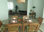 Departamento 2 dormitorios 125 m² m2