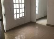 excelente departamentos recien remodelado 1 dormitorios 12 m² m2