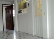Departamento 2 recamaras 2 dormitorios 64 m² m2