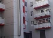 Departamento col alamos 2 dormitorios 72 m² m2