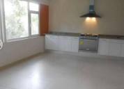 2 recamaras 2 baños 2 dormitorios 80 m² m2