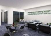 Precioso 3 dormitorios 148 m² m2