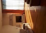 casa amueblada con 3 recamaras espacios increible 3 dormitorios 330 m² m2