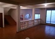 Departamento grande comodo y practico 4 dormitorios 250 m² m2