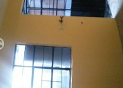 Departamento en iztapalapa progresista 1 dormitorios 30 m² m2