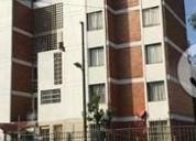 Departamento en renta presidente madero azcap 3 dormitorios 91 m² m2