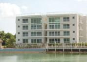 Suites Estudios NUEVOS en RENTA AMUEBLADOS
