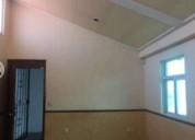 Rento departamento en centenario 3 dormitorios