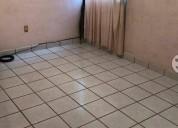 Departamento en renta de en el manto izta 2 dormitorios 47 m² m2