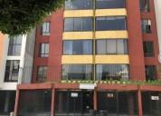 Bonito departamento en paseos de taxquena 2 dormitorios 70 m² m2