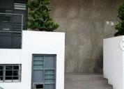 Departamento en renta nuevo 13 000 00 lomas d 3 dormitorios 110 m² m2