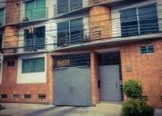 Departamento de 2 dormitorios 100 m² m2