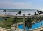 CAD Maralinda 102 depto de playa vista al ma 4 dormitorios 368 m² m2