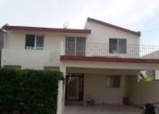 Rento excelente oficinas 25 m² m2