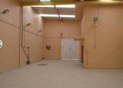 Bodega para oficinas almacen o centro de operacion 346 m² m2