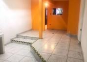 Excelente local 45 m2 sobre av principal en coyoacán