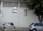 Renta de excelente oficinas en sta maria aztahucan 133 m² m2