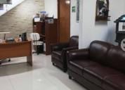 Renta consultorios medicos clinica gw en coyoacán