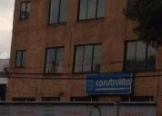 Excelentes oficinas de en renta