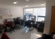 Excelente oficinas o consultorios de 20 m2.