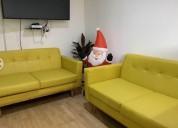 Oficina en la colonia roma 100 m² m2, contactarse.