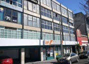 Excelente local comercial fray servando 117 m² m2