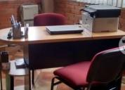 Bonita oficina muy agradable 40 m² m2