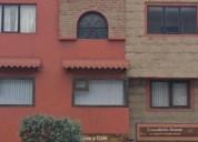 Renta locales en la mejor ubicacion de metepec 80 m² m2, contactarse.