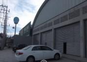 Tlahuac eje 10 sur local en esquina de 759 m 759 m² m2, contactarse.