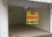 Excelente oficinas local ubicacion y recien remodelado 30 m² m2
