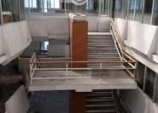 Excelente oficinas y locales en el vergel 50 m² m2