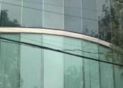 Excelente oficinas en vertiz narvarte 250 m² m2