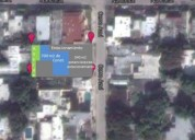 Oficina comercial en renta 700 m² m2. contactarse.