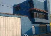 Excelente oficinas local y bodega por civac 300 m² m2