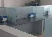 Lindavista sur renta de oficinas 40 m² m2, contactarse.