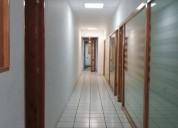 Linda oficinas en renta en prolongacion moliere a 188 m² m2