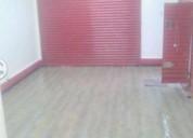 Excelente local en renta 28 m² m2